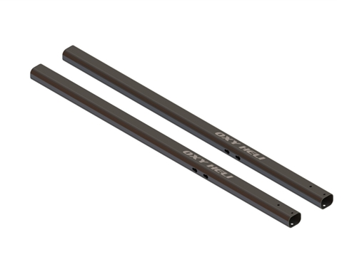 Picture of SP-OXY3-047 - OXY3 - Tail Boom , 2 PC