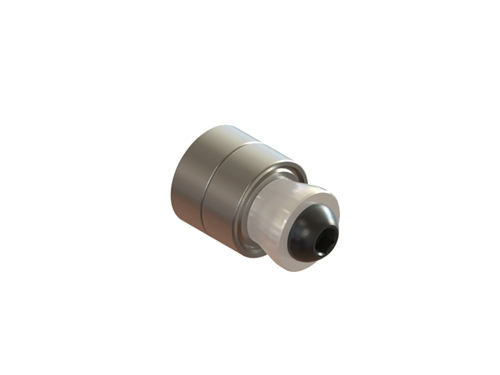 Picture of SP-OXY3-034 - OXY3 - Tensioner Tail Belt