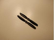 """Billede af Kylin 6"""" (6045) propeller, 2 stk"""