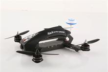 Billede til varegruppe Droner