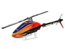 Billede af OXY3-255 - Oxy 3 Helicopter Kit