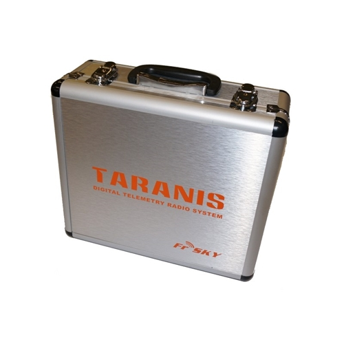Picture of Taranis X9D Plus senderkuffert