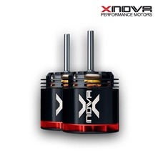 Billede til varegruppe Xnova motorer