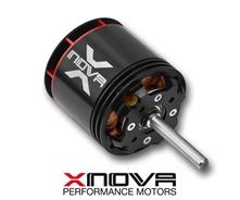 Billede af Xnova 4025-560KV 3Y (V3) (Bestillingsvare)