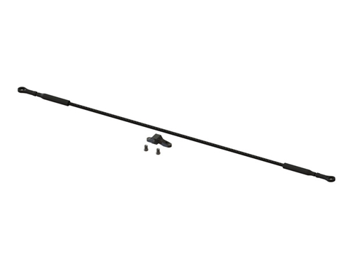 Picture of SP-OXY3-106 - OXY3 - 285 Stretch - Tail Push Rod Spare