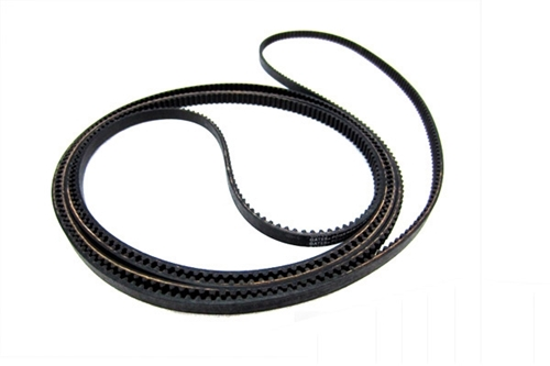 Picture of High Performance Main Belt - Goblin 770