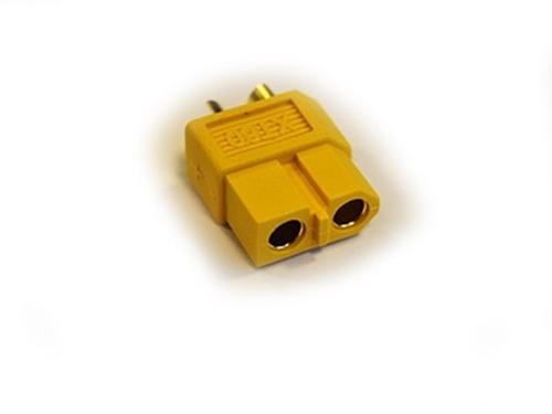 Picture of XT60 stik (hun)