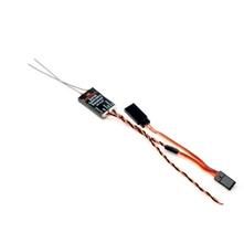 Billede af Spektrum Quad Race Serial Receiver w/telemetry