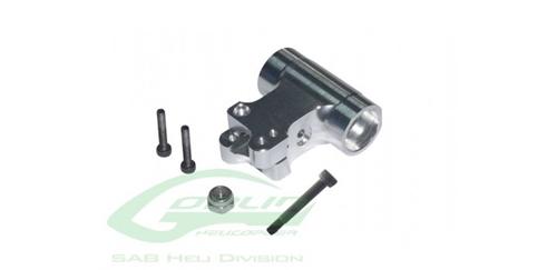 Picture of CENTER HUB-GOBLIN 500 - 570