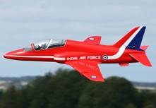 Billede til varegruppe Fly