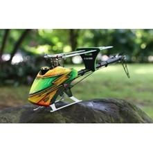 Billede af Chase 360 kit (uden rotorblade)