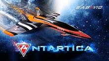 Billede til varegruppe SAB Antartica