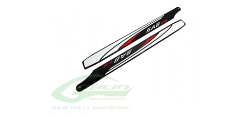 Picture of MAIN BLADE 280mm