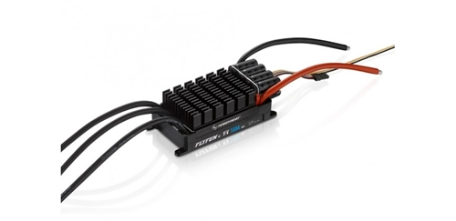 Picture of Hobbywing Flyfun HV 160A OPTO v5