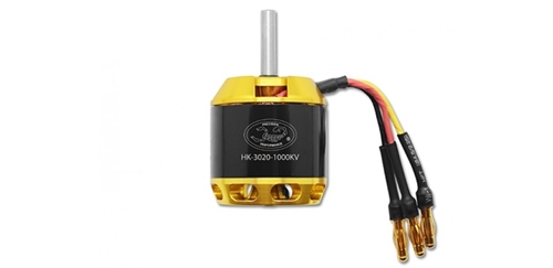 Picture of Scorpion HK 3020-1000KV