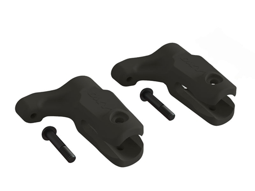 Picture of OXY2 - 190 Sport main grip, set