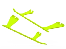 Billede af OXY2 - Landing skids, Yellow