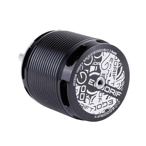 Picture of EGODRIFT Tengu 4025HS-1050KV