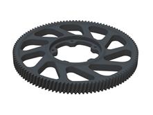 Billede af OXY5 - CNC Main Gear